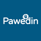 avatar for PawedIn