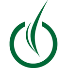 avatar for LawnStarterJAX