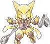 avatar for JaldinS