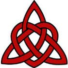 avatar for mairtin