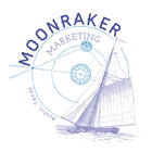 avatar for moonrakerseo