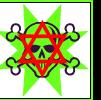 avatar for AnonnymousBurger
