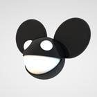 avatar for Cornelia41991