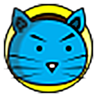 avatar for QGunner