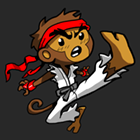 avatar for Croq013