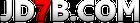 avatar for enla11bunr