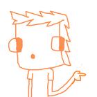 avatar for DasWonton