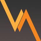 avatar for galvanicgames