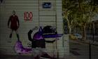 avatar for elementalgalaxy6