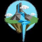 avatar for skyislandgames
