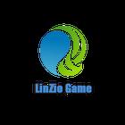 avatar for LinzioGame