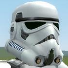 avatar for Stormtr8per