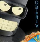 avatar for KonstantinR46