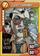 avatar for urdone11