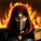 avatar for TwoWizards