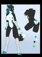 avatar for ScarletLeMon