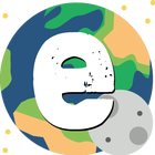 avatar for epicearthgames