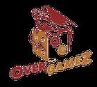 avatar for OverGamez