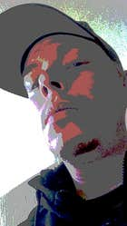 avatar for elliottdearman