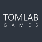 avatar for TomlabGames