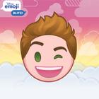 avatar for BigWeasel
