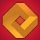 avatar for YZeeGames