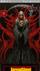avatar for RandallR26