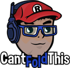 avatar for CantFoldThis