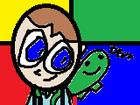 avatar for cammerammer