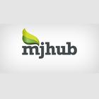 avatar for mjhub