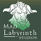 avatar for MadLabyrinth