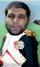 avatar for AlexanderG932
