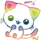 avatar for TheLittleCupcake
