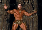 avatar for Darthhippie