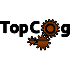 avatar for TopCog
