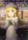 avatar for DJ_RaZzerKitty