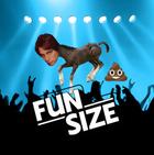 avatar for DanC799