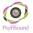 avatar for psyfisound