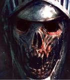 avatar for alan_nicolas