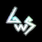 avatar for gwriterstudio
