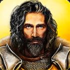 avatar for Everguild_Games