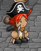 avatar for 987671