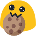 avatar for Renokii