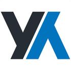 avatar for yotyiam