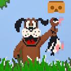 avatar for DuckHuntFTW