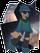 avatar for specterYT