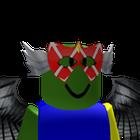 avatar for juliocesar2017