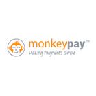 avatar for MonkeyPay