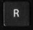 avatar for momdestroyer