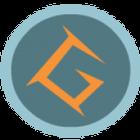 avatar for listening143